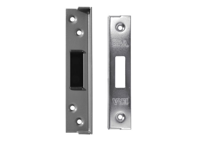 ERA 426 13mm Deadlock Rebate - 13mm SC - 1