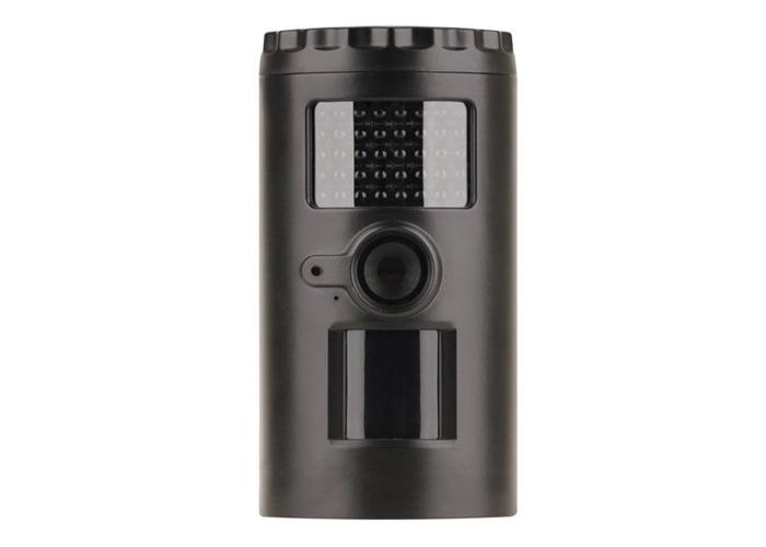 ESP CanCam Stand Alone CCTV Surveillance Camera with PIR - 1