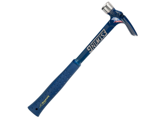 16oz Claw Hammer Poly Fibre 99.978