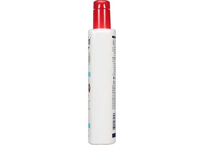 Eucerin Advanced Repair Body Lotion 16.9 Fluid Ounce - 2