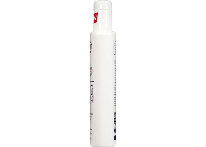 Eucerin Baby Body Lotion 13.5 Fluid Ounce - 2