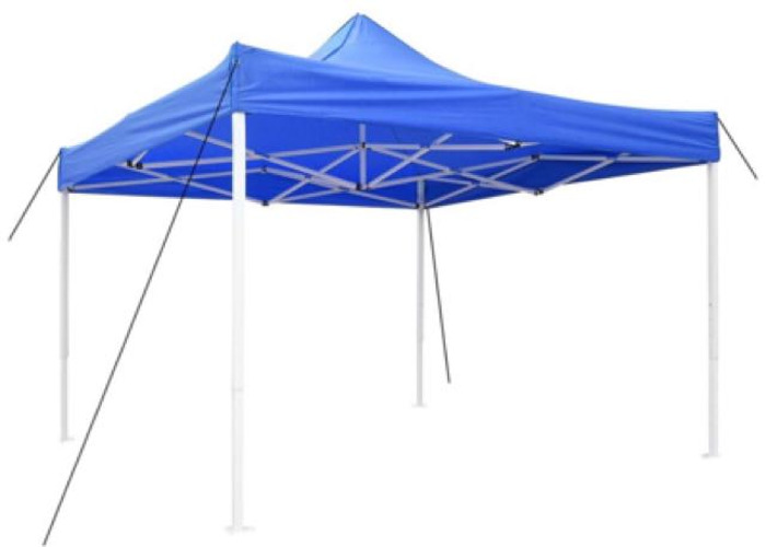 event canopy--gazebo--shelter-blue-67790084.PNG