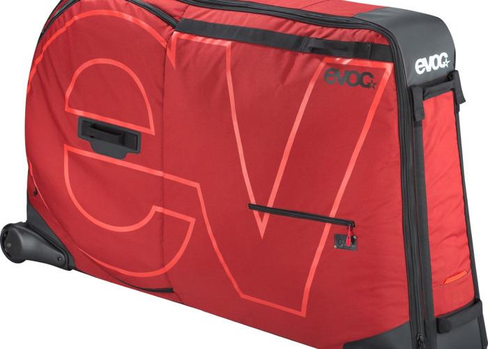 EVOC Bike Bag / Box - 1