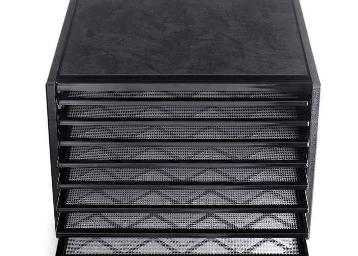 Excalibur Dehydrator 9 Tray With 26HR Timer - 2