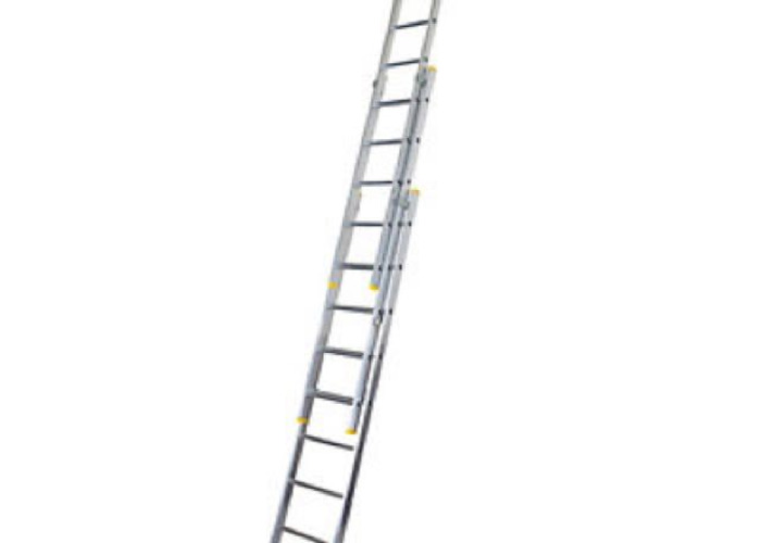 Extension Ladder 6.85m - 1