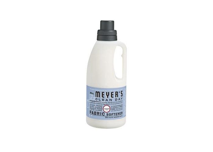 Fabric Softener,Lavender - 1