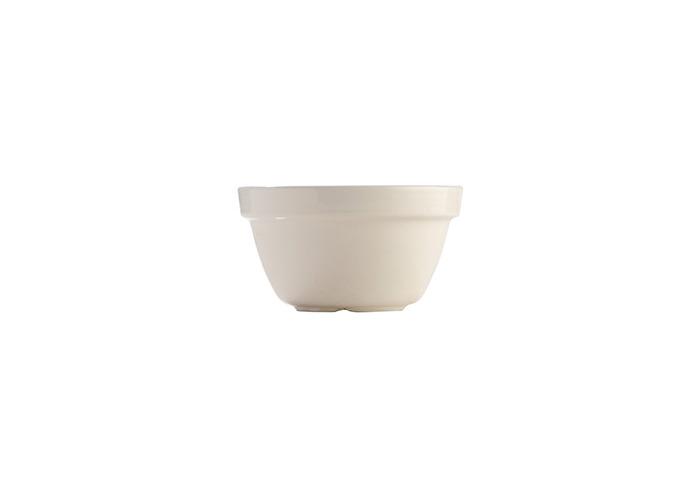 Faringdon Size 48 12.5cm Traditional Pudding Basin - 1