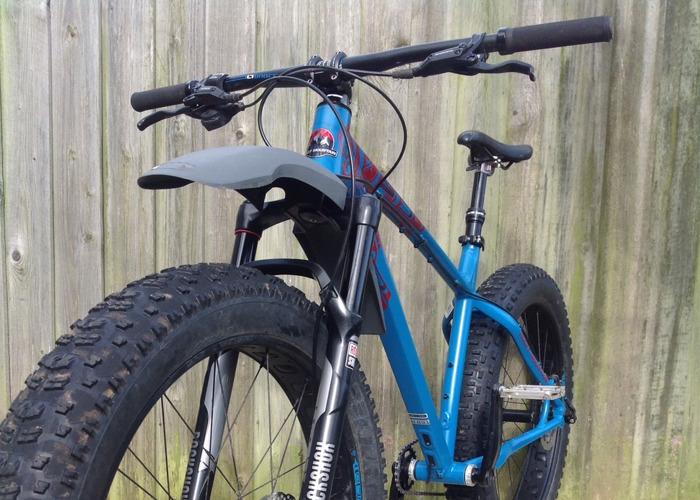 fat bike-rocky-mountain-blizzard--45609244.JPG