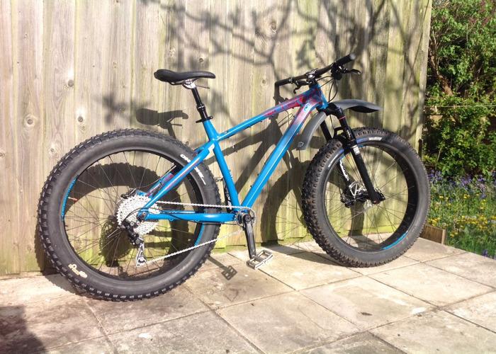fat bike-rocky-mountain-blizzard--73564888.JPG