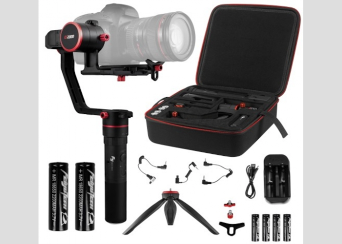 feiyutech a2000-3axis-gimbal-stabilizer-36315441.png