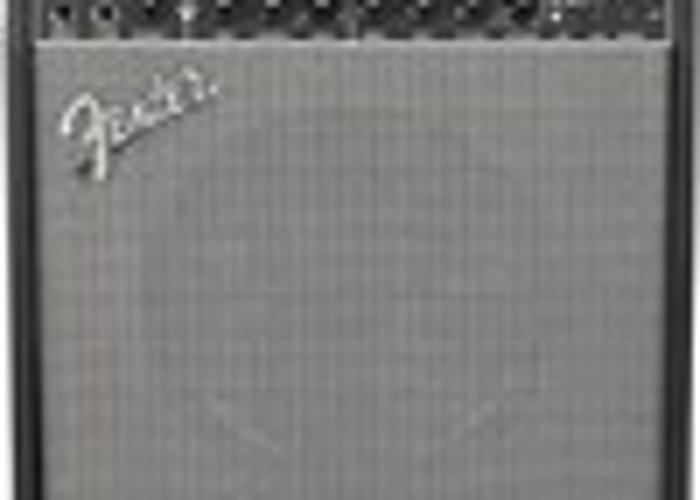 Fender Champion 40 Amplifier - 1