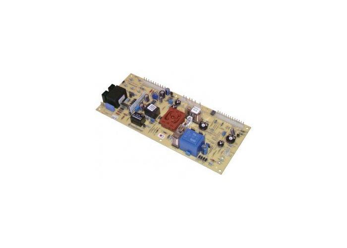 Ferroli - PCB for several devices - 39807690 - 36506700 / 36506670 / 36506770 - : 39807690 - 1