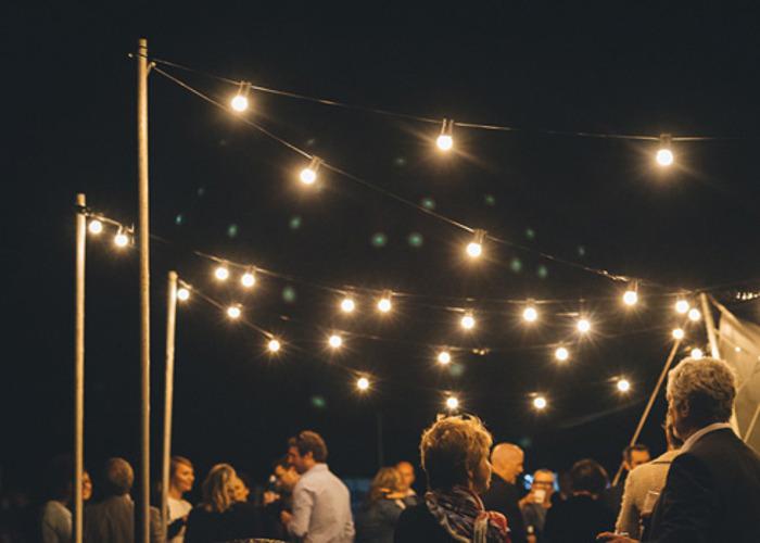 festoon wedding-lights--indoor-and-outdoor-78379306.jpg