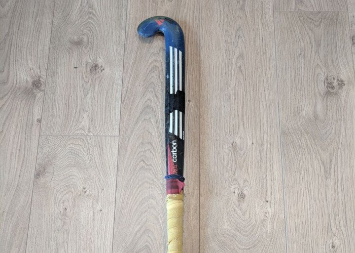 Adidas hockey stick - 1