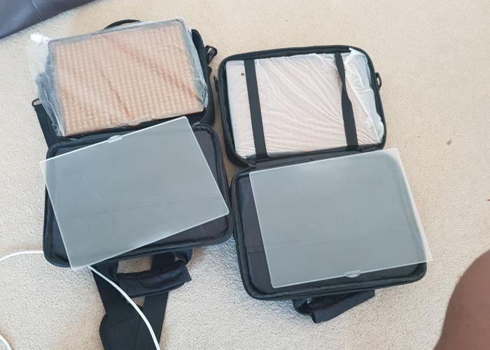 Filming Kit Official Starter Pack   - 1