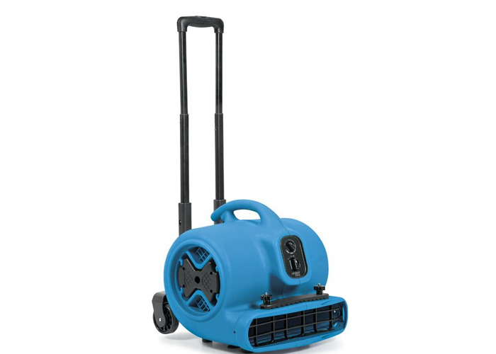 Fimap Air Mover / Floor Drier ( 2 available) - 1