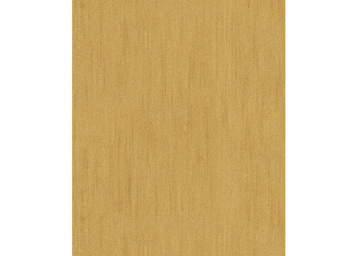 Fine Decor Milano Wallpaper M95593 - Italian Vinyl Glitter Textured Plain Gold - 1