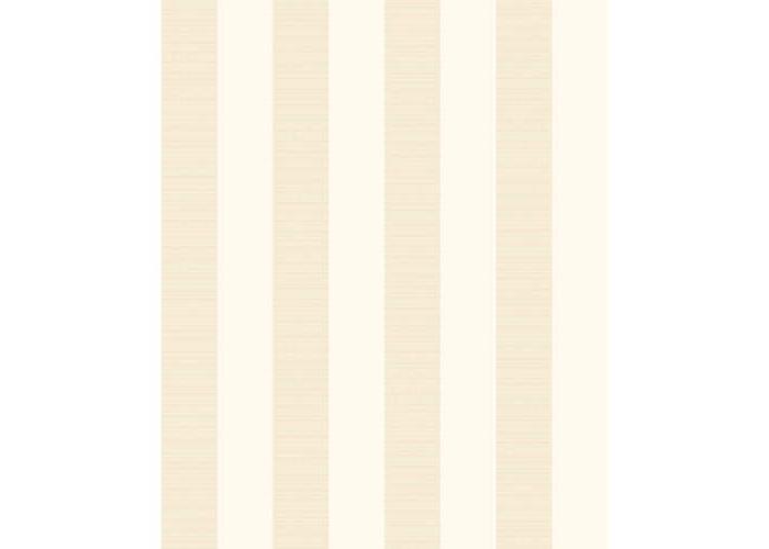Fine Decor Wallcoverings Athena Stripe Beige FD40411 - 1