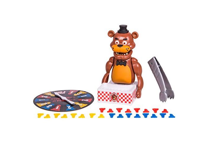 Buy Five Nights at Freddy's 25240 FazBear