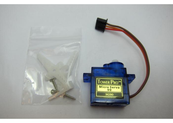 Flashforge leveling sensor - 1