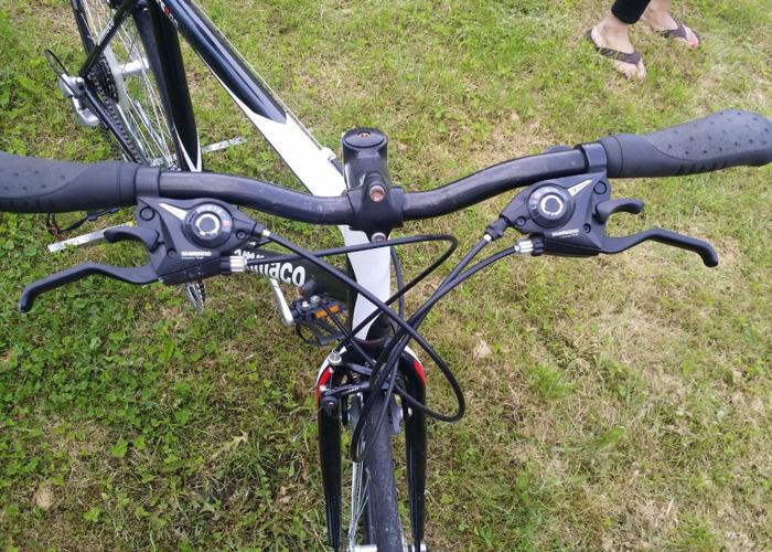 flat bar-alloy-road-bike--21-speed---19-frame-12961762.jpg
