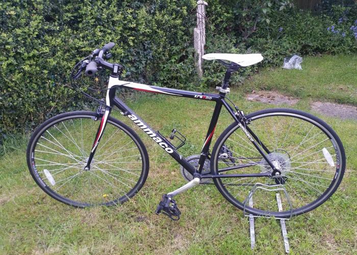 flat bar-alloy-road-bike--21-speed---19-frame-57767567.jpg