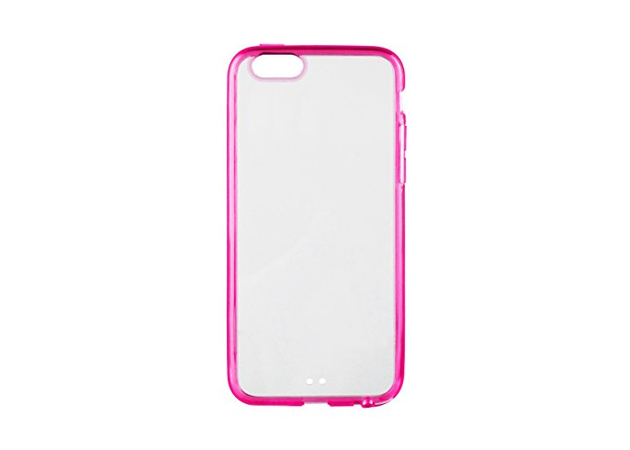 FLAVR 27100Protective Case For Apple iPhone 5/5S/SE Pink - 1