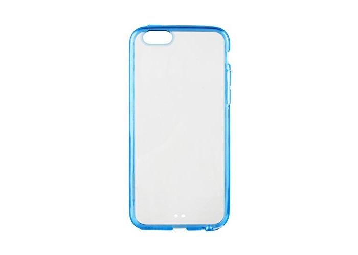 FLAVR 27101 ODET iPhone 5/5S/SE BLUE - 1