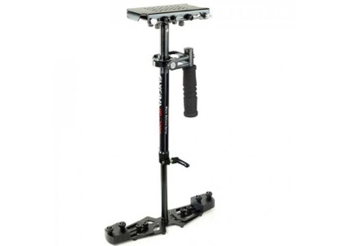 Flycam HD3000 - 1