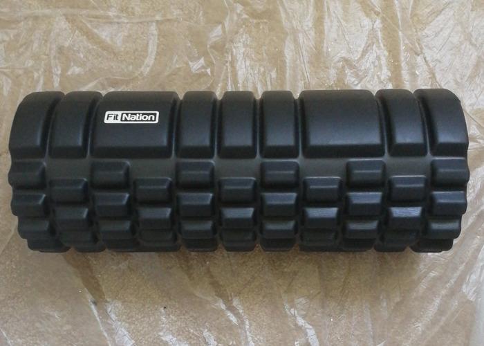 Foam roller - 1
