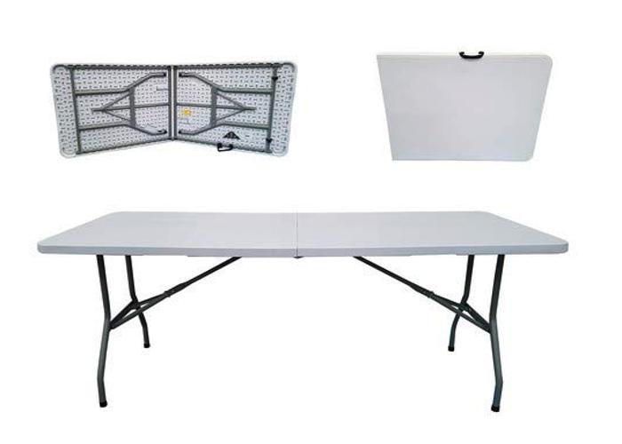 Folding Tables  - 1