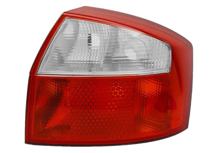 For Audi A4 (8E2, B6) 11.00 - 12.04 Halogen Right Rear light LHD RHD - 1