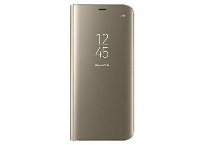 iphone 6 cover flip