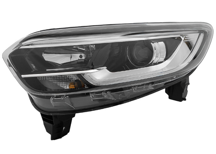 For Renault KADJAR 06.15 - Halogen LED Left Headlight  RHD - 1