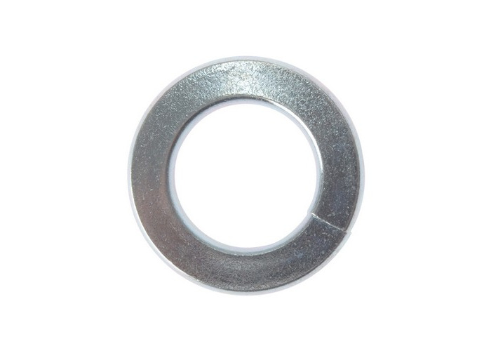 Forge 100SW10 Spring Washers ZP M10 Bag of 100 - 1