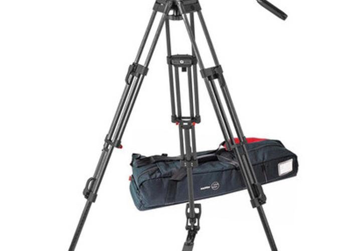 FSB 10 - 1