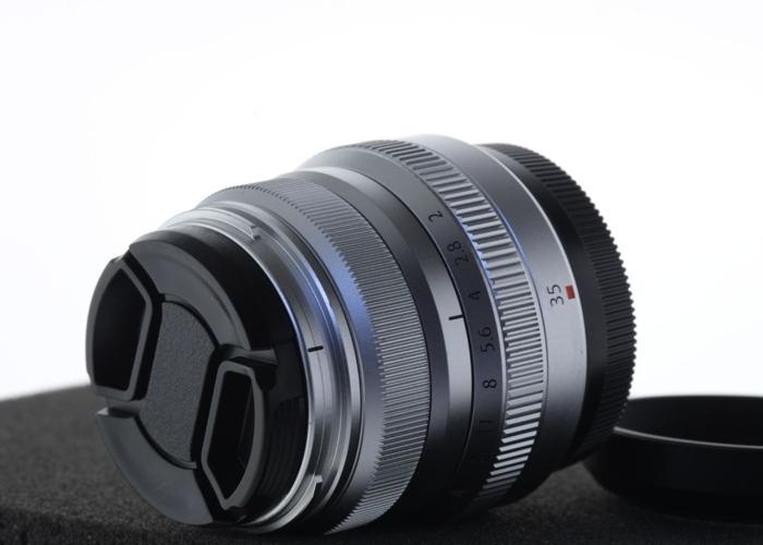 fuji 35mm-f2-77811869.JPG