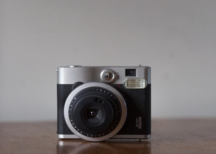fujifilm mini-90-neo-classic-instant-camera-instax-11760057.jpg