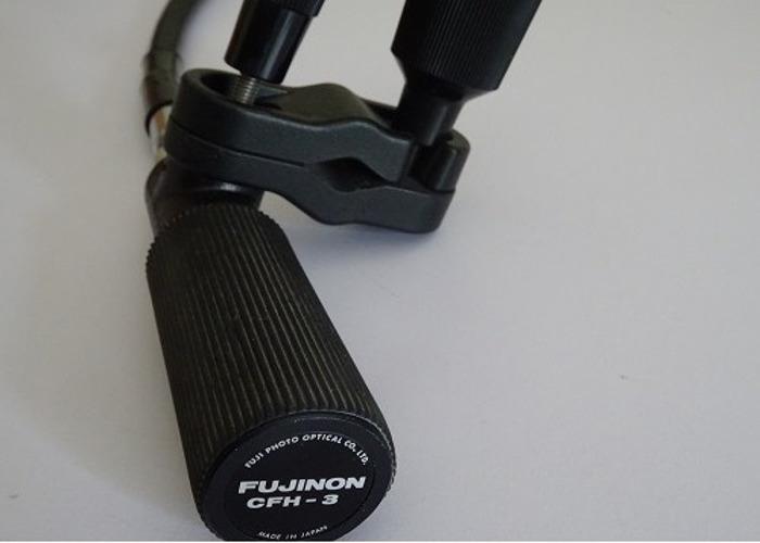 Fujinon CFH-3 Camera Focus Controller for Professional Camer - 1