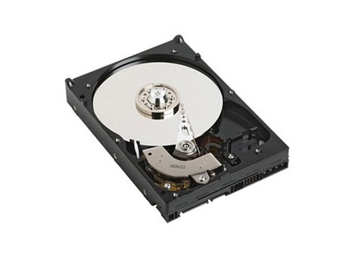 Fujitsu 600GB SAS 12G 15K 600GB SAS - internal hard drives (SAS, HDD, Server/workstation) - 2
