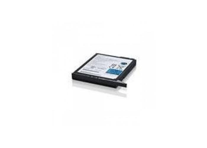 Fujitsu Battery 4-Cell 38Wh, 5240mAh - 1
