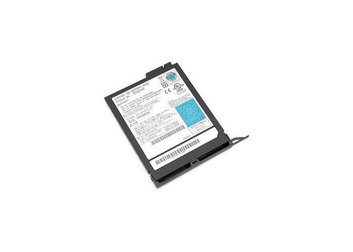 Fujitsu Battery 4-Cell 38Wh, 5240mAh - 2