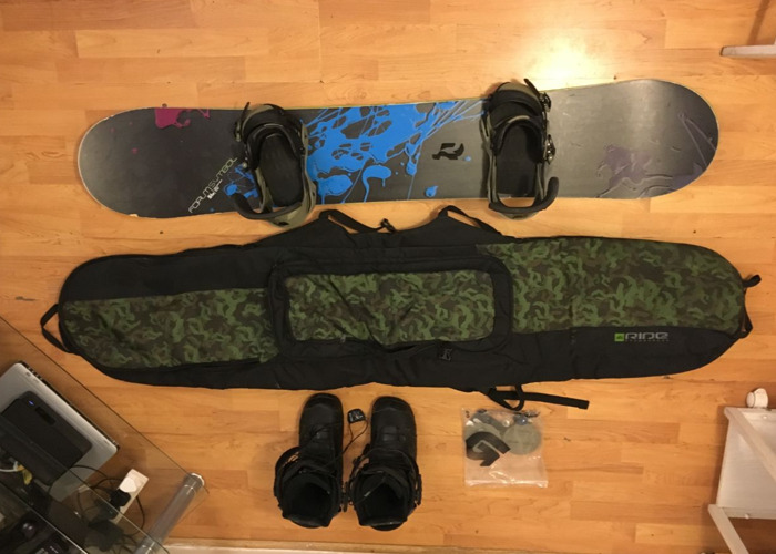 full snowboard-kit-67425538.JPG