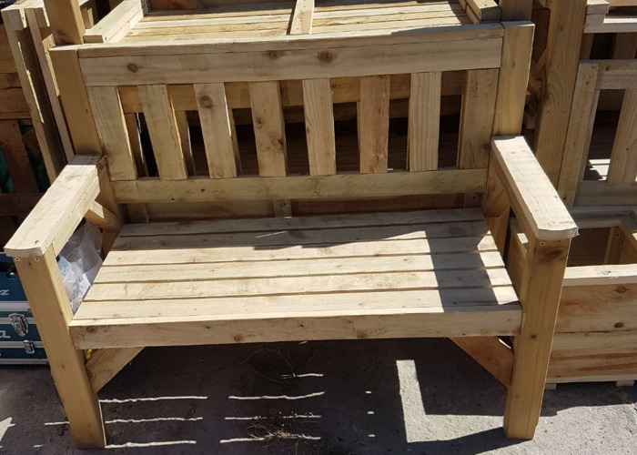 Terrific Rent Garden Bench In Stoke On Trent Gmtry Best Dining Table And Chair Ideas Images Gmtryco
