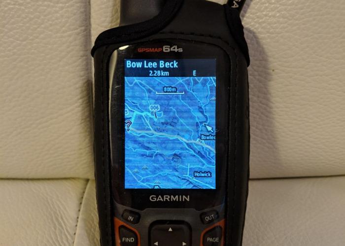Rent Garmin GPSMAP 64s Handheld Navigator in Haswell | Fat Llama on garmin etrex 30 maps, garmin gps with backup camera, garmin gps 64s, garmin car gps, garmin xt310, garmin 541s review, garmin handheld gps units, garmin tutorials,