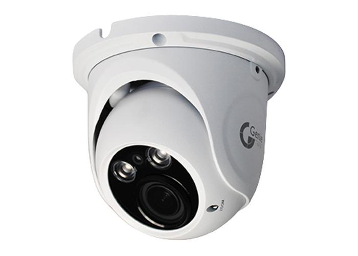 GENIE AHD 1080p IR Eyeball Camera - WAHD2EBV - 1