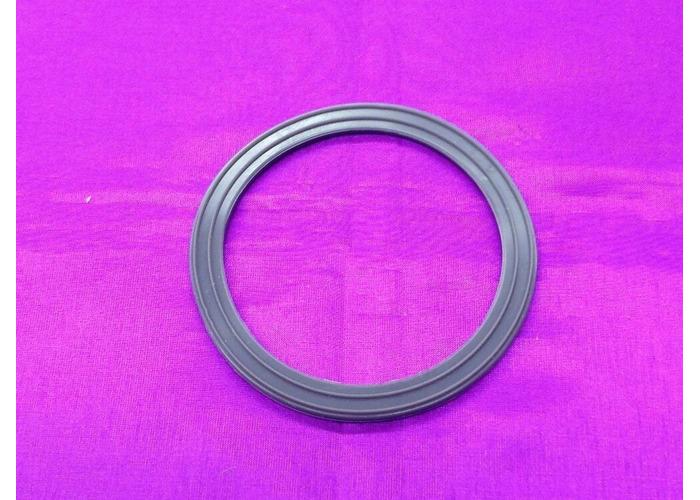 Genuine Kenwood 1 x Seal Gasket Food Processor FPM260 FPM265 FPM270  - 1