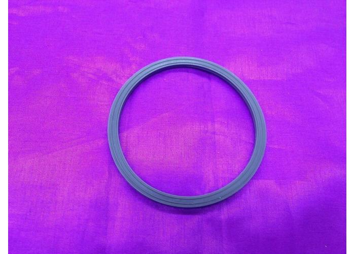 Genuine Kenwood Spare Parts 1 x Seal Gasket Food Processor FP210 FP220 FP250 - 1