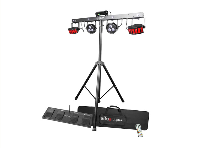GigBar 2.0 All In One Party Lighting System  - 2