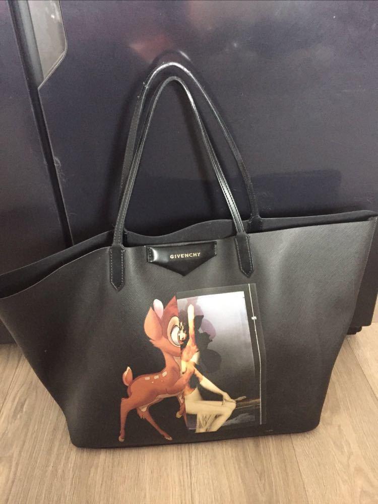 Bolso Givenchy - 1